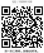 Screen Shot 2020-06-11 at 11.08.26 PM.pn