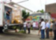 1-Unloading-the-Pallets-1024x726(1).jpg