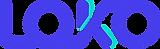 Loko logo Colour.png