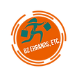bz errands Logo.png