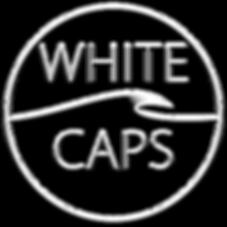 WhiteCapsLogoShadow.png