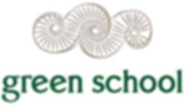 5571342_1567597329526GS-New-Logo-2019-45
