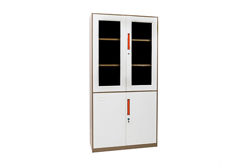 Two-Storey Cabinet