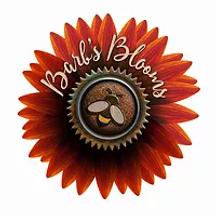Barb's Blooms.webp