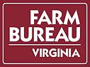 virginia farm bureau.png