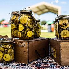 Pickles website.jpg