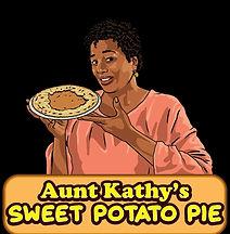 Aunt Kathy.jpg