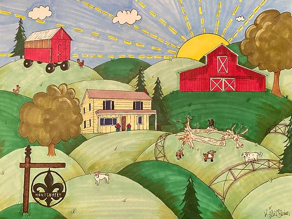 Farm Pick Christmas.jpg
