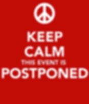 keep-calm-this-event-is-postponed.png