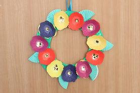 Cupcake wreath.jpg