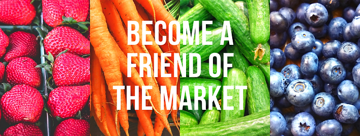 Become a friend of the market. (1).png