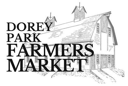 Clear Version DoreyParkFarmersMarket.jpg