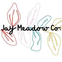 Jay Meadow Co..jpg
