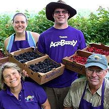 Agriberry Family.jpg