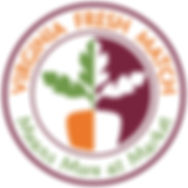 VirginiaFreshMatch-Logo-CMYK-01.jpg