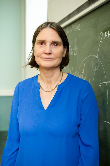 Kathrin Usbek