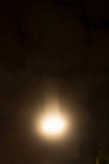 BERLINER TOR / ZUHAI orb