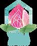 Logo color fondo transparente(3).png