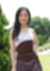 IMG_8407-e1454208090962-237x300.jpg