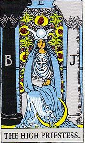Priestess.jpg
