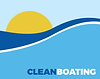 CleanBoatingv1-01 (003) - for marinas to