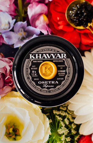 KHAVYAR
