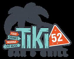 TIKI52 4f(300ppi)-01.png