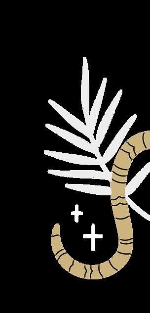 kavala2-10.png