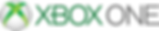 logo xbox one.png