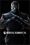 Mortal Kombat XL - PC