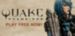 quake champions gratis gamegratis.jpg