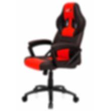 Cadeira Gamer DT3sports GTS