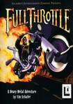 Full Throttle - PC