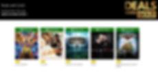 deals_with_gold_107_xbox_jogos_em_promoç