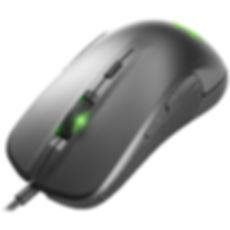 Mouse Steelseries Rival 300