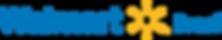 walmart brasil logo
