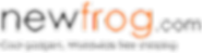 newfrog-logo.png