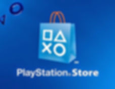 playstation store.jpg comprar jogos de PS4 online e baratos