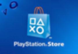 playstation store.jpg Lista de Games para PS4 em Promoção