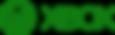 XBOX_logo_2012.svg.png