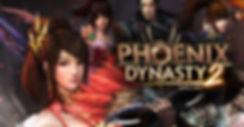 phoenix dinasty 2
