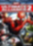 Marvel Ultimate Alliance 2 - PC