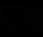pc_jogos_em_promoção_games_for_windows_l