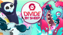 Divide by Sheep - PC