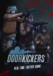 Door Kickers - PC