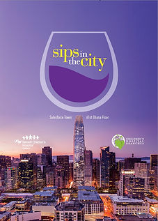 Sips front cover.jpg