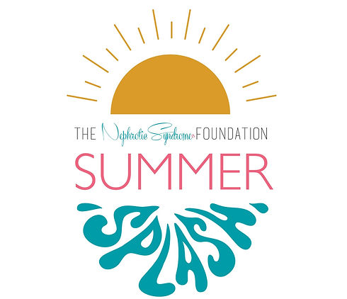 Summer Splash Final Logo-01_edited.jpg