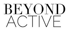 Beyond Active Logo copy.png