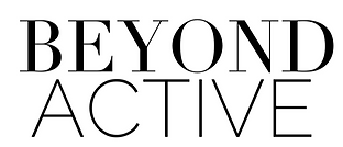 Beyond Active Logo copy.png