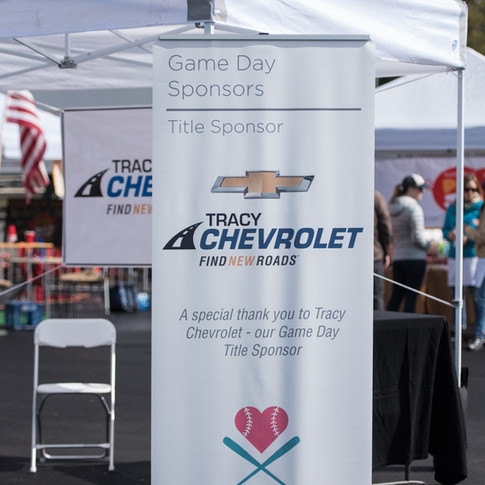 Nephrotic Syndrone Tailgate Party Gallery Mar 2018-1000.jpg